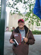 2007 Lourdes Pilgrimage (290/591)