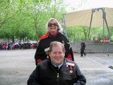 2007 Lourdes Pilgrimage (291/591)