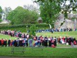 2007 Lourdes Pilgrimage (292/591)