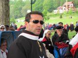 2007 Lourdes Pilgrimage (293/591)
