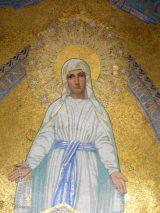 2007 Lourdes Pilgrimage (295/591)