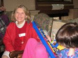 2007 Lourdes Pilgrimage (297/591)
