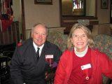 2007 Lourdes Pilgrimage (298/591)