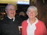 2007 Lourdes Pilgrimage (299/591)