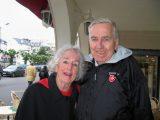 2007 Lourdes Pilgrimage (301/591)