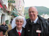 2007 Lourdes Pilgrimage (302/591)