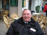 2007 Lourdes Pilgrimage (303/591)