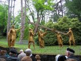 2007 Lourdes Pilgrimage (305/591)