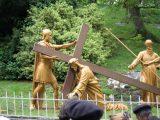 2007 Lourdes Pilgrimage (306/591)