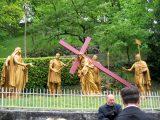 2007 Lourdes Pilgrimage (307/591)