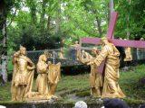 2007 Lourdes Pilgrimage (309/591)