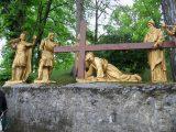 2007 Lourdes Pilgrimage (311/591)