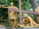 2007 Lourdes Pilgrimage (312/591)