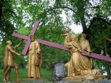 2007 Lourdes Pilgrimage (313/591)