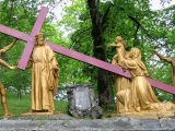 2007 Lourdes Pilgrimage (314/591)