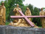 2007 Lourdes Pilgrimage (315/591)