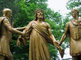 2007 Lourdes Pilgrimage (316/591)