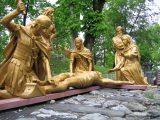 2007 Lourdes Pilgrimage (317/591)