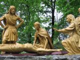 2007 Lourdes Pilgrimage (318/591)