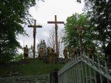 2007 Lourdes Pilgrimage (319/591)