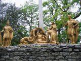 2007 Lourdes Pilgrimage (320/591)