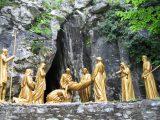 2007 Lourdes Pilgrimage (321/591)