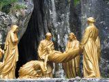 2007 Lourdes Pilgrimage (322/591)