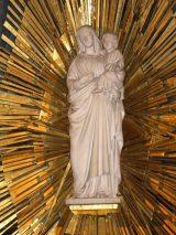 2007 Lourdes Pilgrimage (325/591)