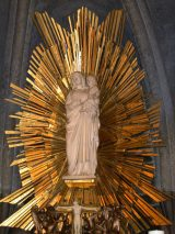 2007 Lourdes Pilgrimage (326/591)
