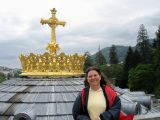 2007 Lourdes Pilgrimage (327/591)