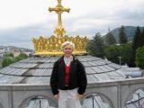 2007 Lourdes Pilgrimage (328/591)