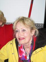 2007 Lourdes Pilgrimage (338/591)