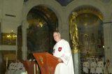 2007 Lourdes Pilgrimage (341/591)
