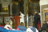 2007 Lourdes Pilgrimage (342/591)