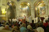 2007 Lourdes Pilgrimage (343/591)