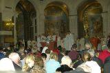 2007 Lourdes Pilgrimage (344/591)