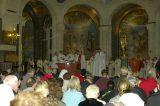 2007 Lourdes Pilgrimage (345/591)