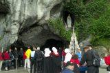 2007 Lourdes Pilgrimage (346/591)
