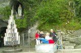 2007 Lourdes Pilgrimage (347/591)