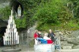 2007 Lourdes Pilgrimage (348/591)