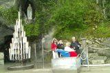 2007 Lourdes Pilgrimage (349/591)