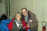 2007 Lourdes Pilgrimage (350/591)