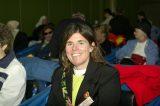 2007 Lourdes Pilgrimage (353/591)