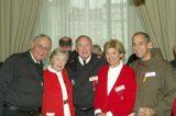 2007 Lourdes Pilgrimage (364/591)