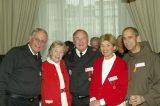 2007 Lourdes Pilgrimage (365/591)