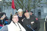 2007 Lourdes Pilgrimage (374/591)