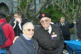 2007 Lourdes Pilgrimage (375/591)