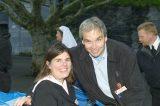 2007 Lourdes Pilgrimage (376/591)