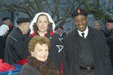 2007 Lourdes Pilgrimage (377/591)