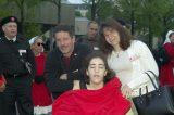 2007 Lourdes Pilgrimage (378/591)